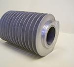 Aluminum Extruded Fin