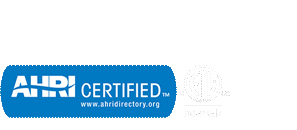 Certifications of Aerofin
