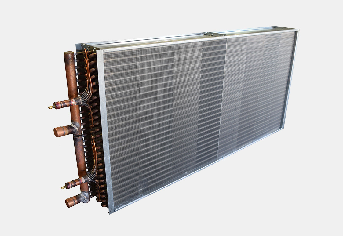 evaporator coil jpg aerofin